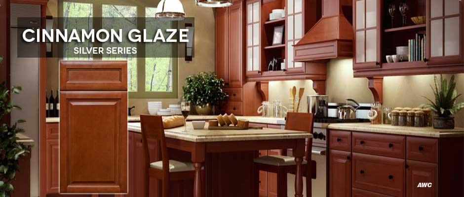 Kitchen-Cabinets-Online